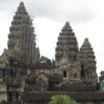Cambodia countries reached
