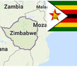 Zimbabwe countries reached